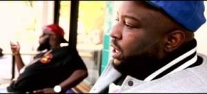 Video: Freeway & the Jacka - Gun Language (feat. Rydah J Klyde & Blahk Jesus)